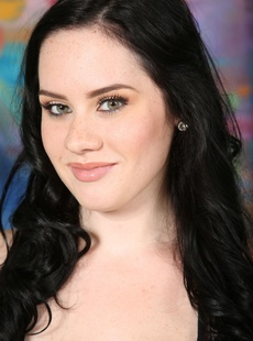BlacksOnBlondes-Lacey-Lay-3000px-228x