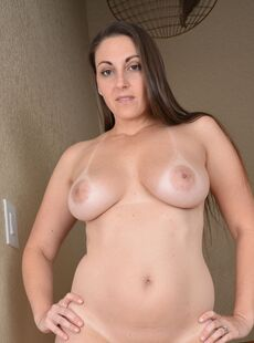 NC Beautiful Models 20200706 Allover30 Melanie Hicks Mature Housewives Contains 126 Pics Jul 04 2020