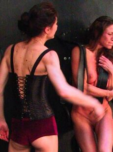 Slaves From The Mistress Whippedass 197 Low Res Pictures Wheel Torture Wheel Torture