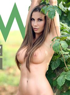 NC Beautiful Models 20200102 Watch4beauty Com Connie Carter In Czech Agriculture X67 5100px