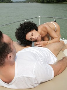 AssholeFever Stacy Bloom Horny Lioness 5800px 98X 28092019