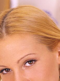 NC Beautiful Models 20200814 Ddfnetwork Sandy Pigtails And Skirt For A Good Spurt 751 X141 2011 11 09