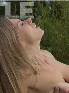 NC Beautiful Models 20200401 The Life Erotic Lolly O Outdoor Life 5200px 125 Pics