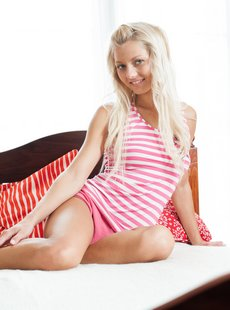 18OnlyGirls 20121115 Grace C Blondie Wants To Be Naughty 99 5616x3744