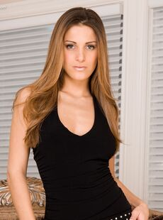 NC Beautiful Models Stunners Andie Valentino Lets Be Serious Here 99 Pics 2000pix